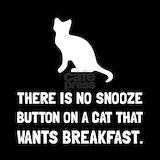 Crazy cat lady pajamas Pajamas & Loungewear