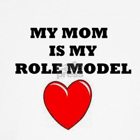 essay my mother my role model why my mother is my role model kibin
