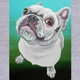 Bulldog hoodies Sweatshirts & Hoodies
