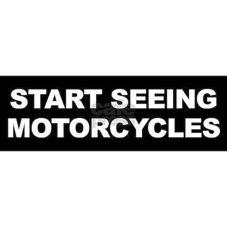 Honda PC800 - Pacific Coast riders - opinions and pics please