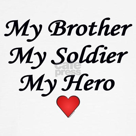 my personal hero is my brother My hero my hero is somebody who is trying to stop violence and make peace in the world  my role model  i have a brother and sister that are twins and another .
