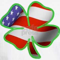 Irish American Shirt