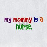 Nurse bib Bib