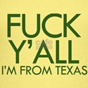 Texas T-shirts