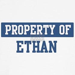 Property of ETHAN Tee