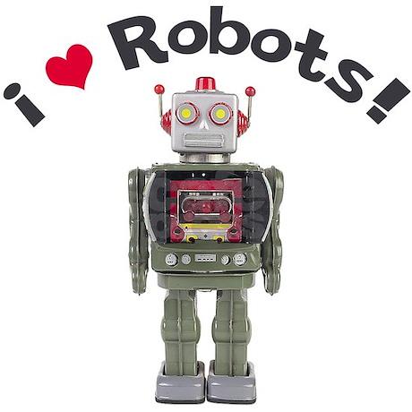 i_love_robots_mug.jpg