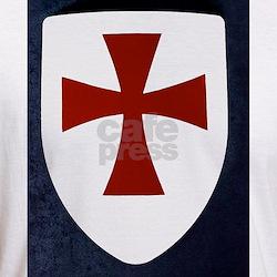 Knights Templar Clothing, etc Shirt