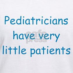 Pediatrician Shirt