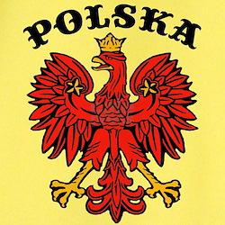 Polska Eagle T