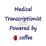 Medical Assistant Coffee Mug