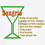 Sangria Underwear & Panties
