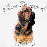 Bloodhound Underwear & Panties