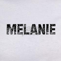 Melanie Tee