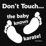 Karate Maternity