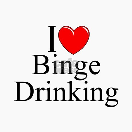 an analysis of the examples and prevention of the binge drinking in the campuses Ii abstract factors associated with college students' excessive alcohol consumption within the occupational therapy practice framework: an epidemiological analysis.