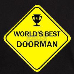 Doorman T-Shirt