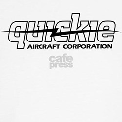 Quickie Aircraft Corporation T
