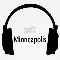 T - Minneapolis