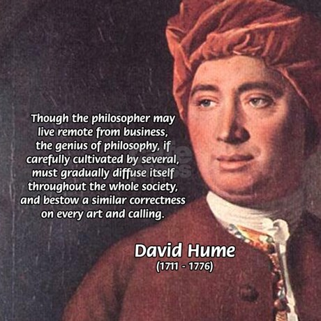 hume skepticism Those who do either come to a bad end or become professional skeptics but  what does it mean to be skeptical skepticism has a long historical tradition  dating.