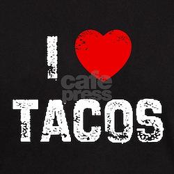 I * Tacos T-Shirt