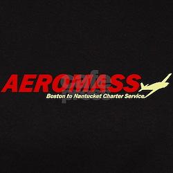 Aeromass Tee