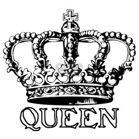 queen crown design Queen Crown Images