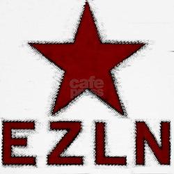 Unique Zapata T