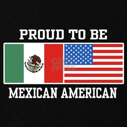 Half Mexican Half American Maternity Clothes | Maternity ...