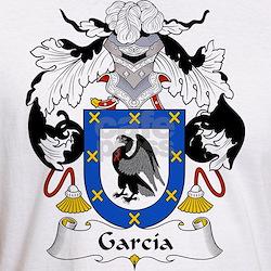 García III Shirt