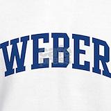Weber Sweatshirts & Hoodies