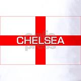 Chelsea Polos