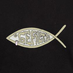 Gefilte fish T-Shirt