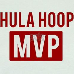 Hula  Hoop MVP T