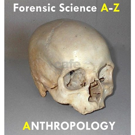 Forensic Science the best writter