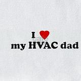 Hvac Bib