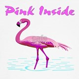 Flamingo Underwear & Panties