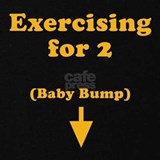Work out Maternity