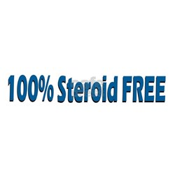 anti steroid posters