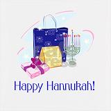 Hannukah Sweatshirts & Hoodies