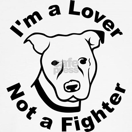 Cool Pitbulls Drawings images