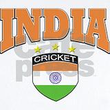 Cricket india Baby Bodysuits