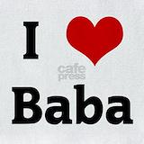 Baba Bib