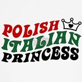 Italy polish Underwear & Panties