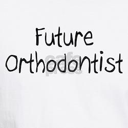 Future Orthodontist Shirt