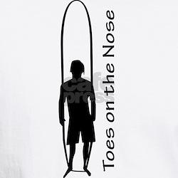 Longboarder surfing Shirt