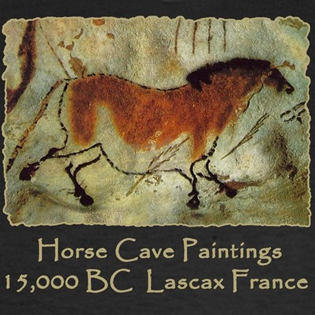 horse cave chat 109 sunny chat pl, glasgow, ky is a 2400 sq ft mammoth cave adventures horse cave real estate.