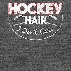 Crescent City Tattoo Co. Shirt
