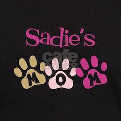 Sadie's Mom T-Shirt