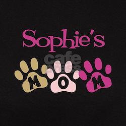 Sophie's Mom Tee