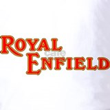 Royal enfield Polos
